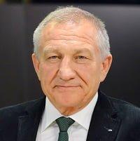 AB Panevėžio statybos trestas technikos direktorius vidas šlivinskas