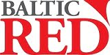 BalticRED_logo