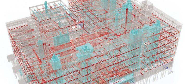 Inžinerinių dalių projektavimas - PST projektai