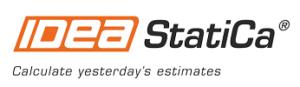 BIM programinė įranga IEDA StatiCa - PST Projektai