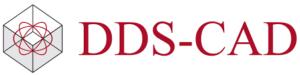 Programinė įranga DDS-CAD - PST projektai