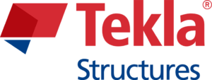 Tekla Structures programina įranga PST projektai